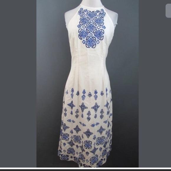 KAS New York Dresses & Skirts - Anthropologie KAS New York Dress Sz:M